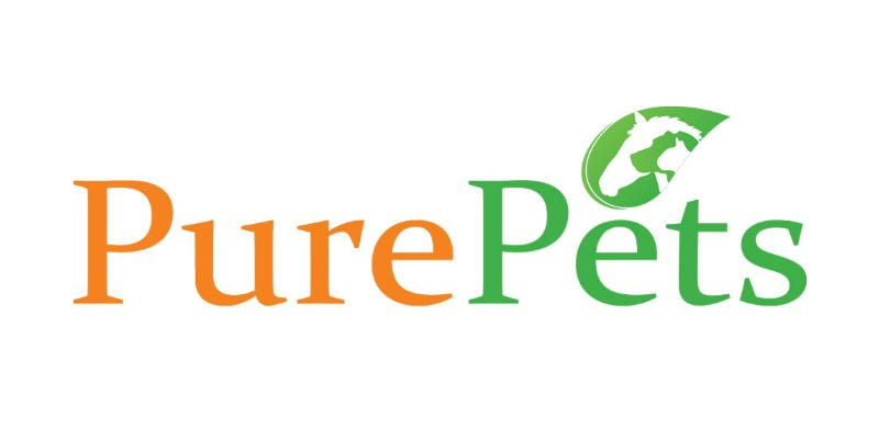 PurePets - without harmful chemicals