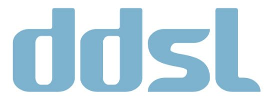 DDSL Products - BUY ONLINE