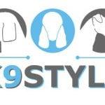 K9 Style Grooming