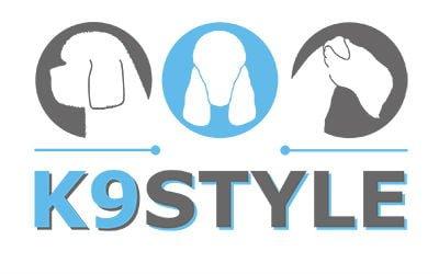 K9 STYLE-Dog Grooming